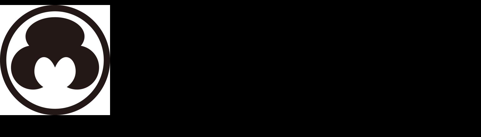 「深川おどり」大友千里の日本舞踊教室 東西線/大江戸線 門前仲町駅から0分!