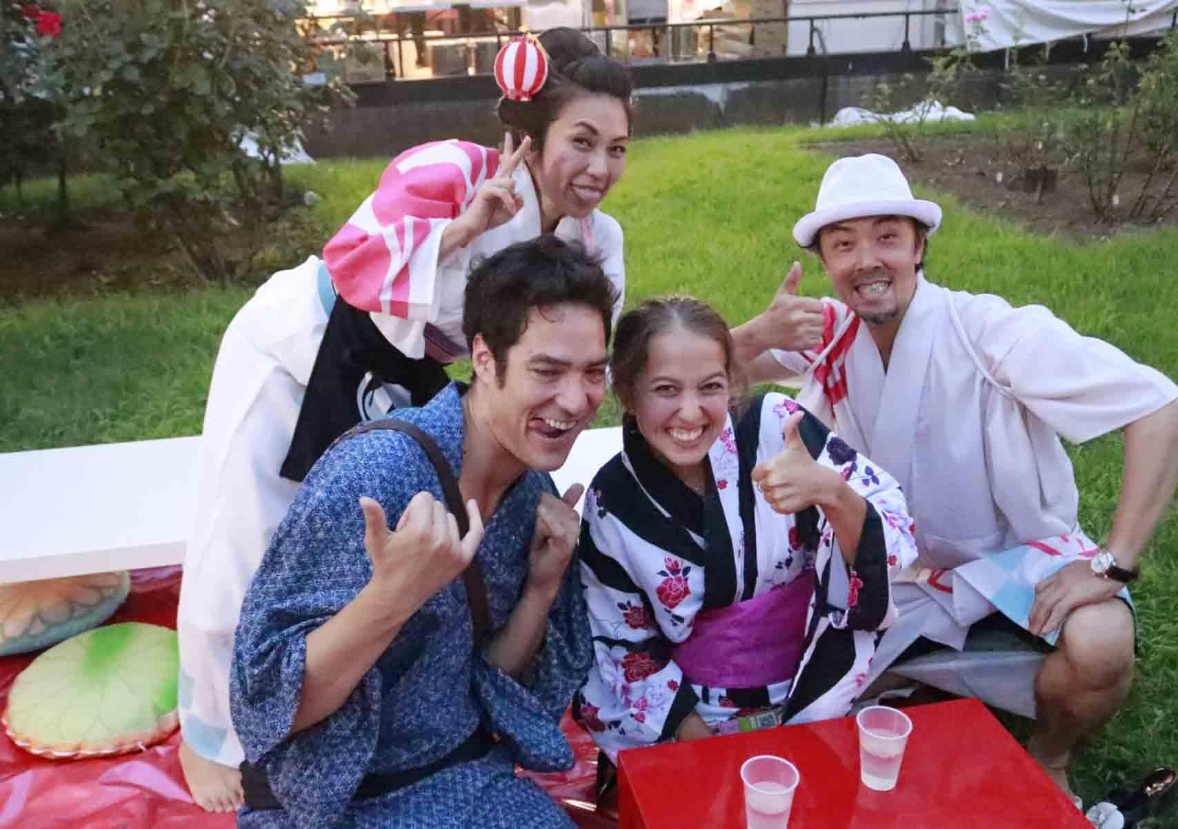 2017825.26日比谷公園盆踊り_170828_0013