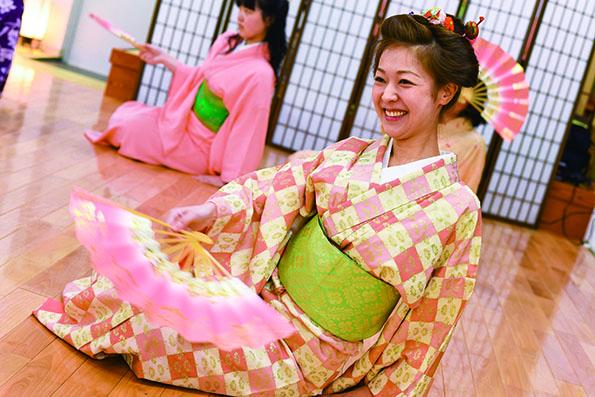 link_fukaodo_omo_tobira_01B